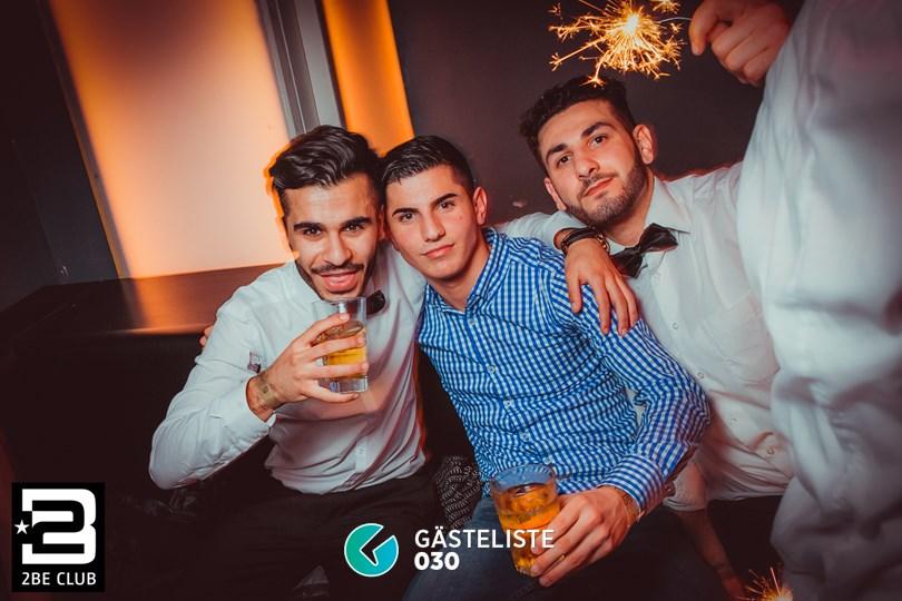 https://www.gaesteliste030.de/Partyfoto #18 2BE Club Berlin vom 24.04.2015