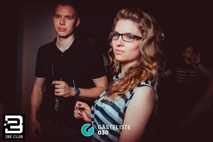 https://www.gaesteliste030.de/Partyfoto #83 2BE Club Berlin vom 24.04.2015