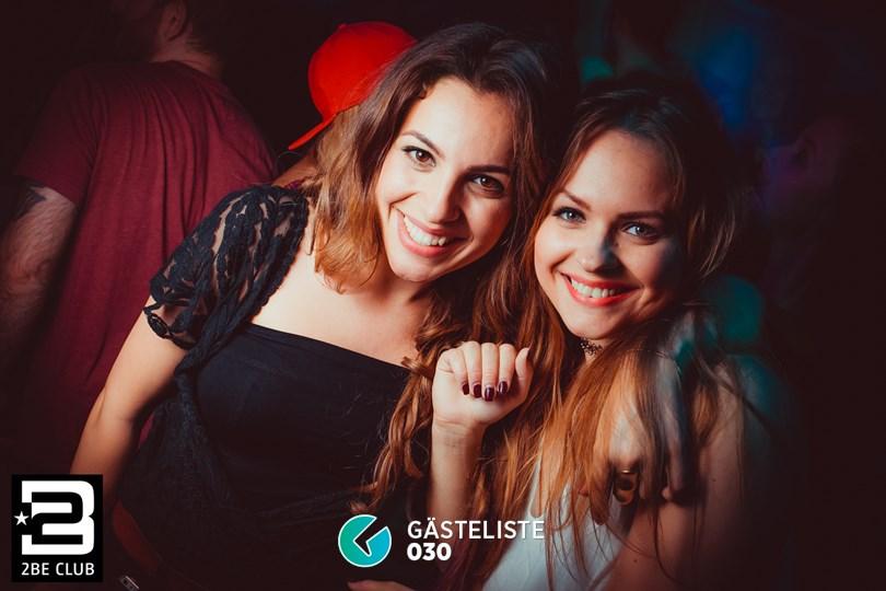 https://www.gaesteliste030.de/Partyfoto #20 2BE Club Berlin vom 24.04.2015