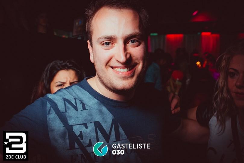 https://www.gaesteliste030.de/Partyfoto #120 2BE Club Berlin vom 24.04.2015