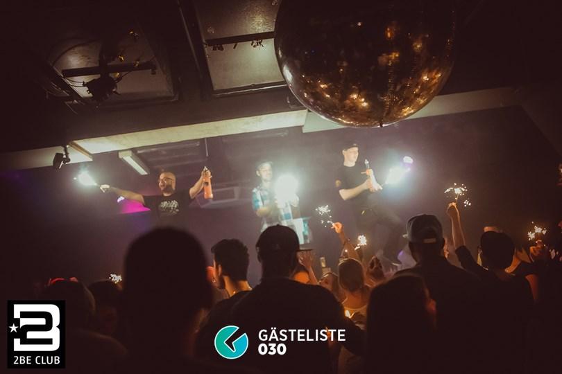 https://www.gaesteliste030.de/Partyfoto #74 2BE Club Berlin vom 24.04.2015