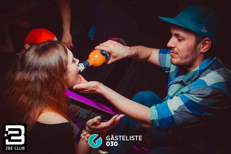 https://www.gaesteliste030.de/Partyfoto #80 2BE Club Berlin vom 24.04.2015