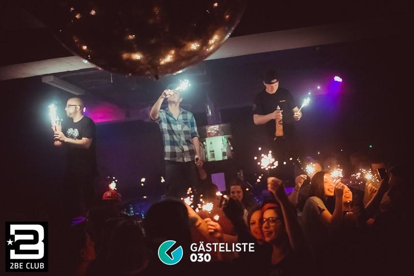 https://www.gaesteliste030.de/Partyfoto #13 2BE Club Berlin vom 24.04.2015