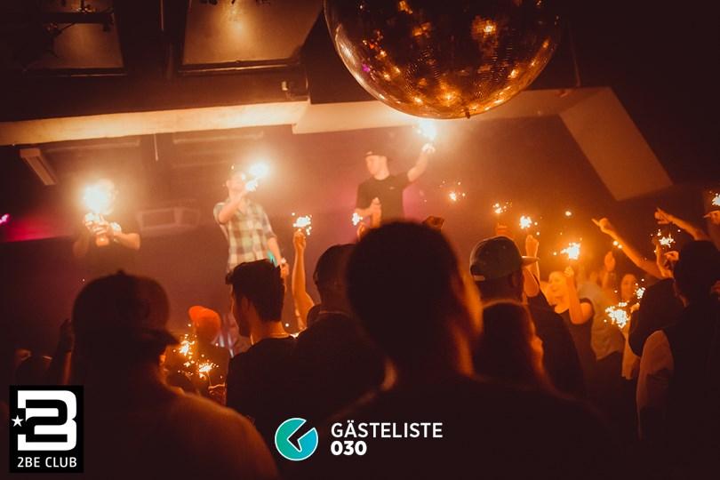 https://www.gaesteliste030.de/Partyfoto #44 2BE Club Berlin vom 24.04.2015