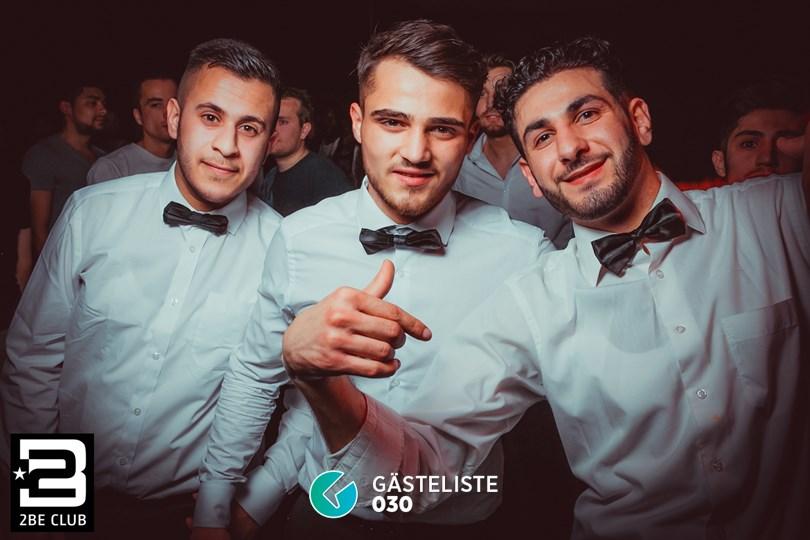 https://www.gaesteliste030.de/Partyfoto #65 2BE Club Berlin vom 24.04.2015