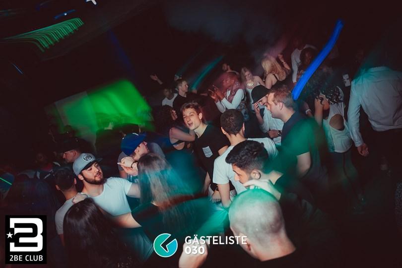 https://www.gaesteliste030.de/Partyfoto #29 2BE Club Berlin vom 24.04.2015
