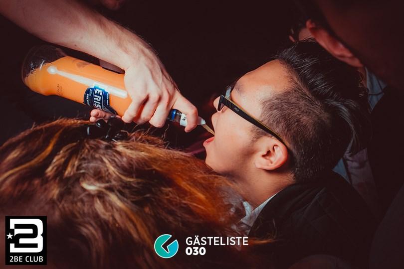 https://www.gaesteliste030.de/Partyfoto #114 2BE Club Berlin vom 24.04.2015