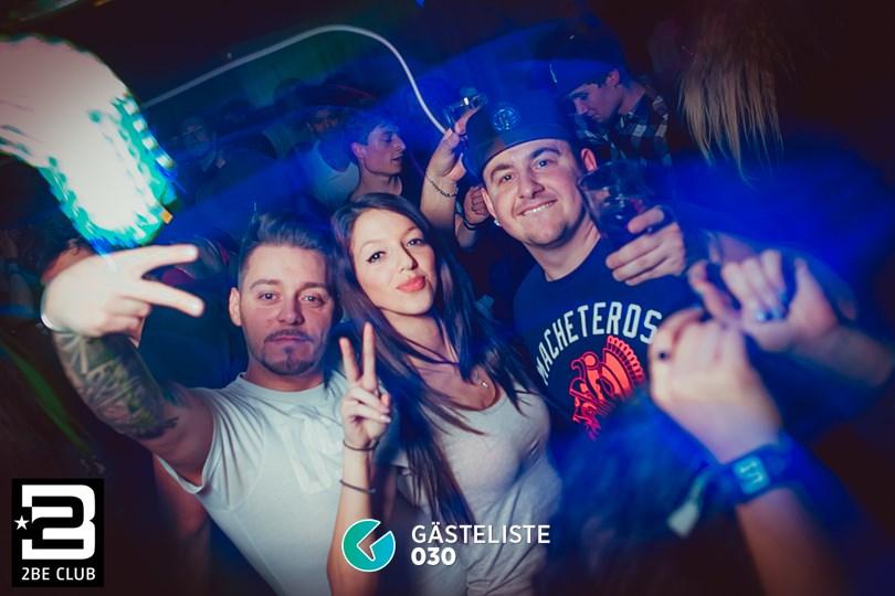 https://www.gaesteliste030.de/Partyfoto #23 2BE Club Berlin vom 24.04.2015