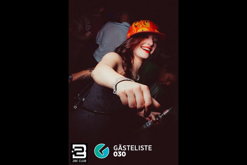 https://www.gaesteliste030.de/Partyfoto #90 2BE Club Berlin vom 24.04.2015