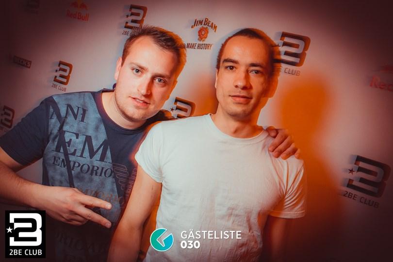 https://www.gaesteliste030.de/Partyfoto #121 2BE Club Berlin vom 24.04.2015