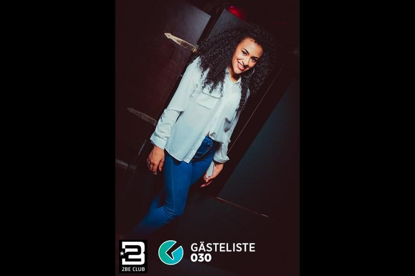 https://www.gaesteliste030.de/Partyfoto #106 2BE Club Berlin vom 24.04.2015
