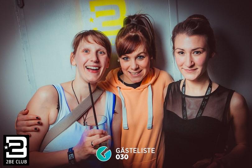 https://www.gaesteliste030.de/Partyfoto #77 2BE Club Berlin vom 24.04.2015