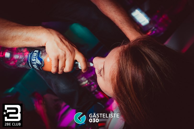 https://www.gaesteliste030.de/Partyfoto #63 2BE Club Berlin vom 24.04.2015