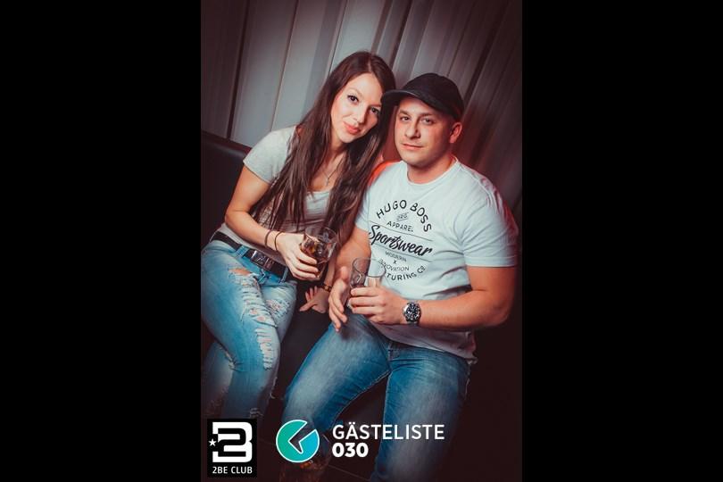 https://www.gaesteliste030.de/Partyfoto #123 2BE Club Berlin vom 24.04.2015