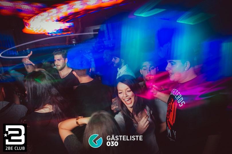 https://www.gaesteliste030.de/Partyfoto #5 2BE Club Berlin vom 24.04.2015