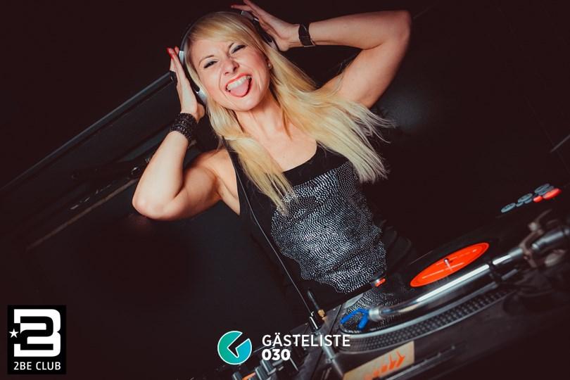 https://www.gaesteliste030.de/Partyfoto #21 2BE Club Berlin vom 24.04.2015