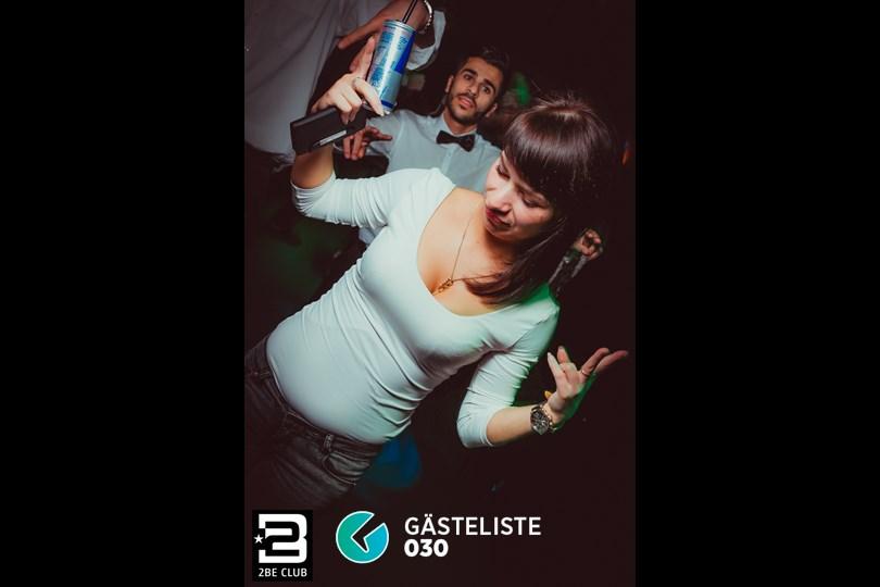 https://www.gaesteliste030.de/Partyfoto #72 2BE Club Berlin vom 24.04.2015