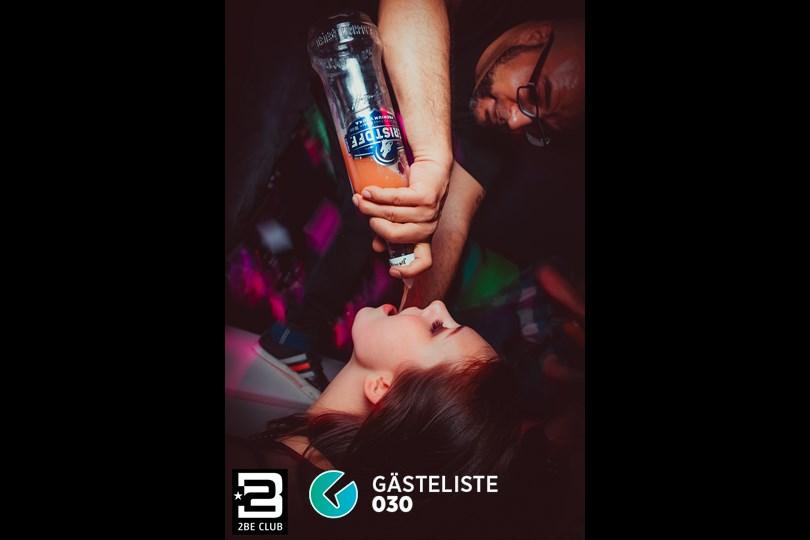 https://www.gaesteliste030.de/Partyfoto #19 2BE Club Berlin vom 24.04.2015