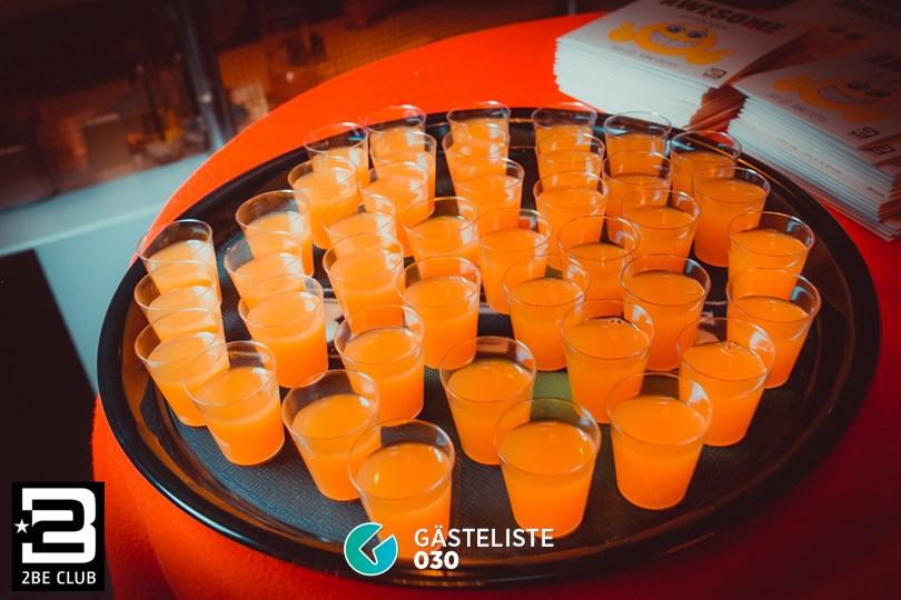 https://www.gaesteliste030.de/Partyfoto #32 2BE Club Berlin vom 24.04.2015