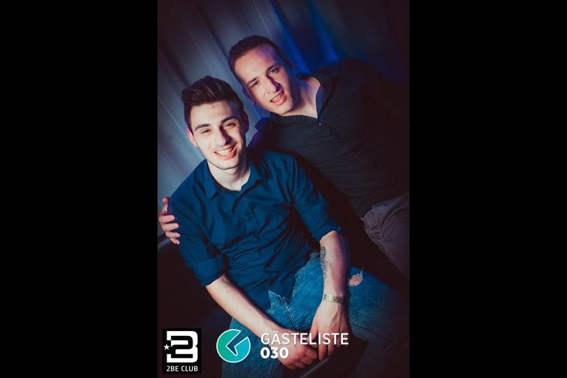 https://www.gaesteliste030.de/Partyfoto #25 2BE Club Berlin vom 24.04.2015