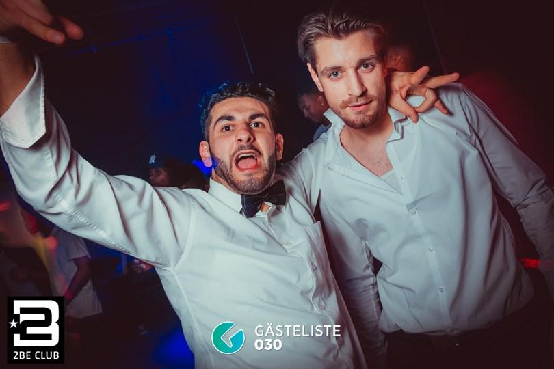 https://www.gaesteliste030.de/Partyfoto #97 2BE Club Berlin vom 24.04.2015