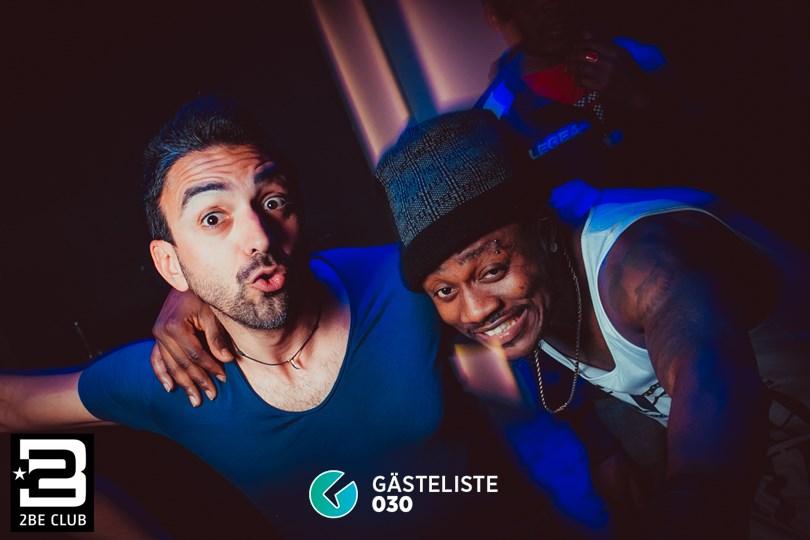 https://www.gaesteliste030.de/Partyfoto #87 2BE Club Berlin vom 24.04.2015