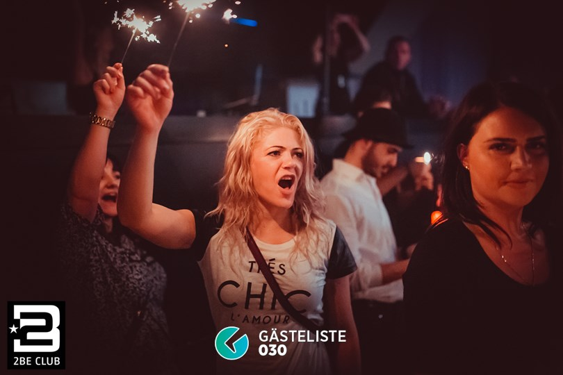 https://www.gaesteliste030.de/Partyfoto #31 2BE Club Berlin vom 24.04.2015