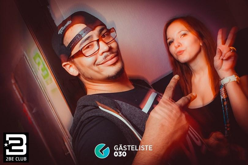 https://www.gaesteliste030.de/Partyfoto #52 2BE Club Berlin vom 24.04.2015