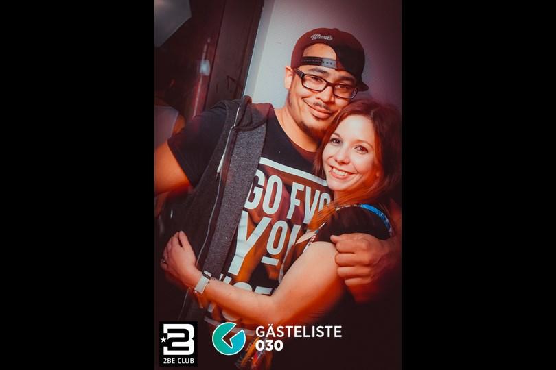 https://www.gaesteliste030.de/Partyfoto #40 2BE Club Berlin vom 24.04.2015