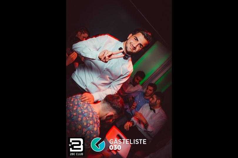 https://www.gaesteliste030.de/Partyfoto #91 2BE Club Berlin vom 24.04.2015