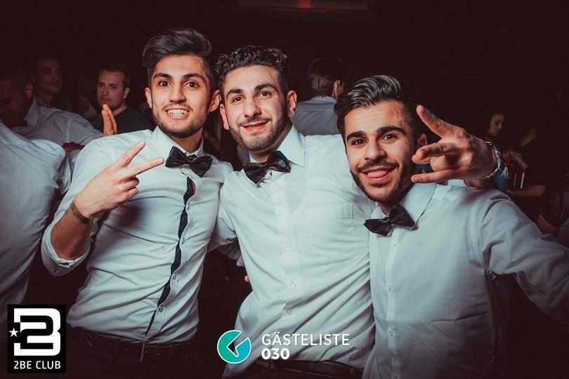 https://www.gaesteliste030.de/Partyfoto #110 2BE Club Berlin vom 24.04.2015