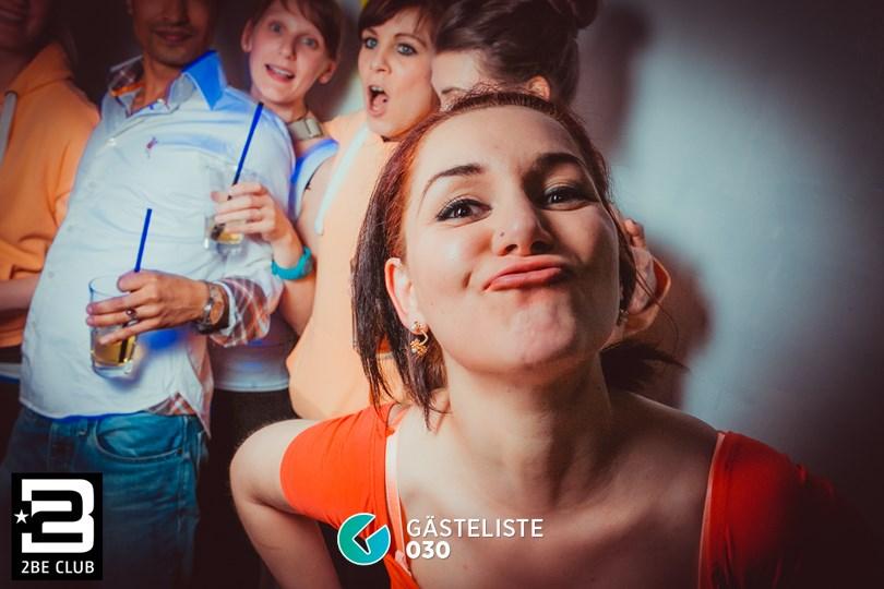 https://www.gaesteliste030.de/Partyfoto #102 2BE Club Berlin vom 24.04.2015
