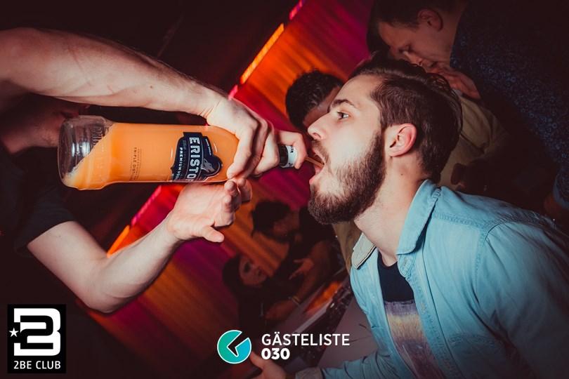 https://www.gaesteliste030.de/Partyfoto #36 2BE Club Berlin vom 24.04.2015