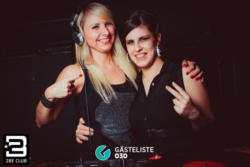 https://www.gaesteliste030.de/Partyfoto #2 2BE Club Berlin vom 24.04.2015