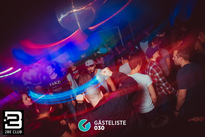https://www.gaesteliste030.de/Partyfoto #10 2BE Club Berlin vom 24.04.2015