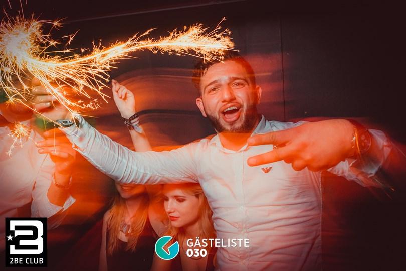 https://www.gaesteliste030.de/Partyfoto #4 2BE Club Berlin vom 24.04.2015