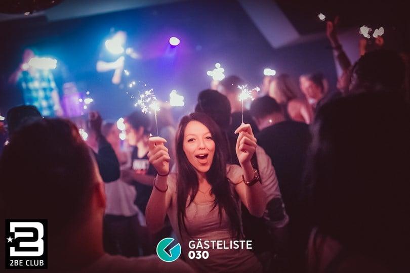 https://www.gaesteliste030.de/Partyfoto #38 2BE Club Berlin vom 24.04.2015