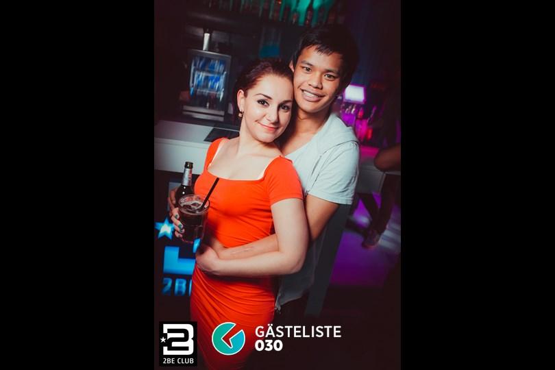 https://www.gaesteliste030.de/Partyfoto #69 2BE Club Berlin vom 24.04.2015