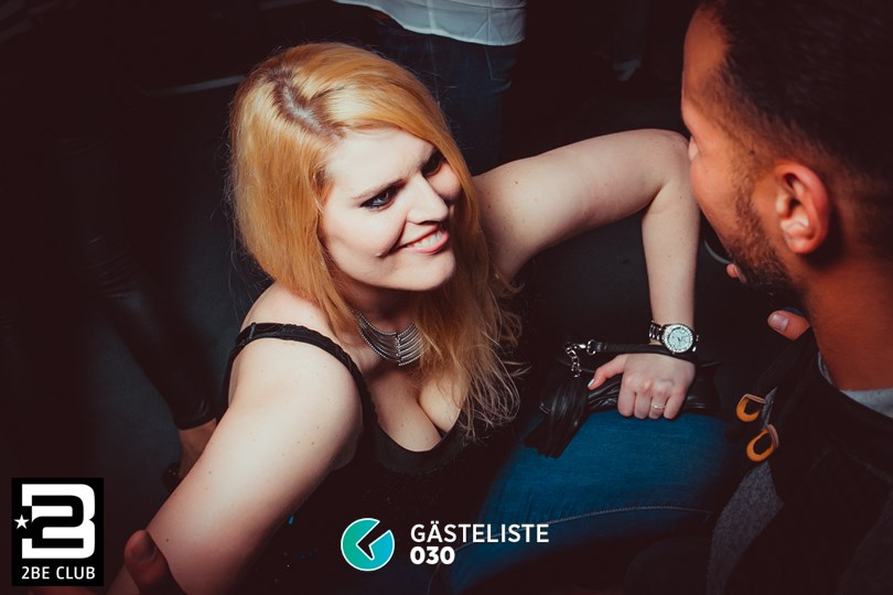 https://www.gaesteliste030.de/Partyfoto #88 2BE Club Berlin vom 24.04.2015