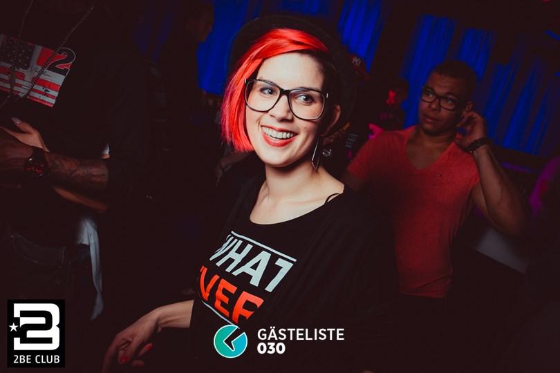 https://www.gaesteliste030.de/Partyfoto #57 2BE Club Berlin vom 24.04.2015