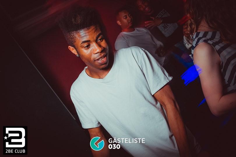 https://www.gaesteliste030.de/Partyfoto #99 2BE Club Berlin vom 24.04.2015