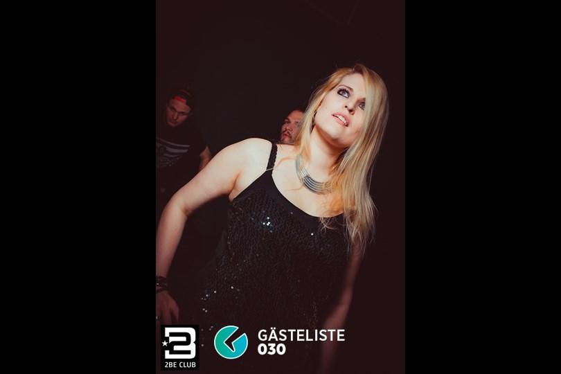 https://www.gaesteliste030.de/Partyfoto #95 2BE Club Berlin vom 24.04.2015