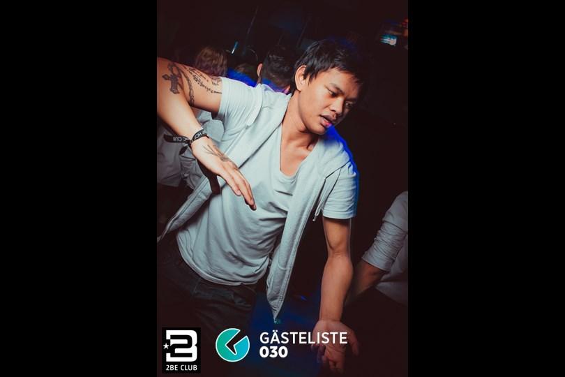 https://www.gaesteliste030.de/Partyfoto #111 2BE Club Berlin vom 24.04.2015