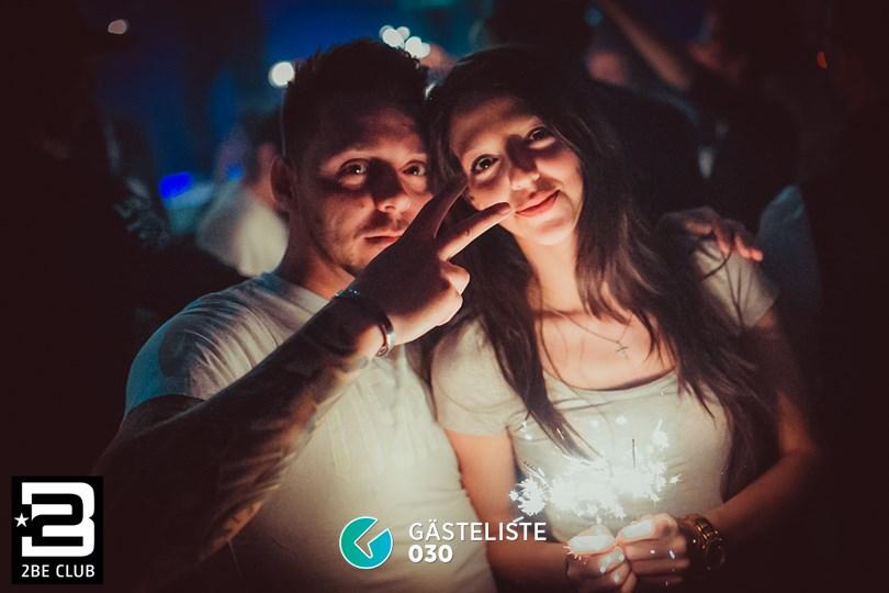 https://www.gaesteliste030.de/Partyfoto #105 2BE Club Berlin vom 24.04.2015