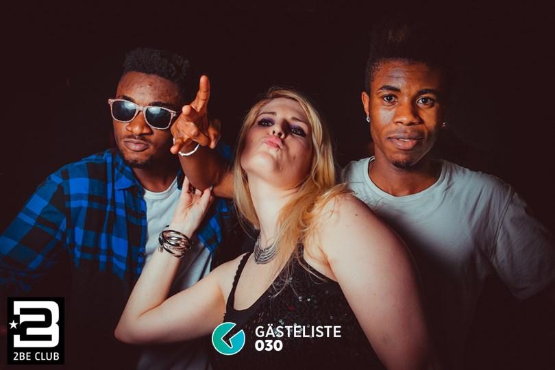 https://www.gaesteliste030.de/Partyfoto #79 2BE Club Berlin vom 24.04.2015