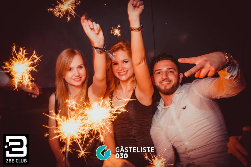 https://www.gaesteliste030.de/Partyfoto #1 2BE Club Berlin vom 24.04.2015