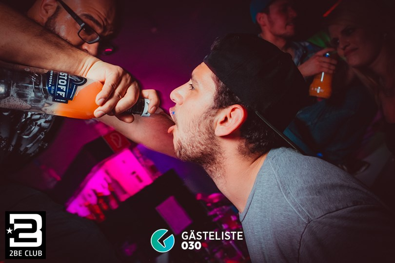 https://www.gaesteliste030.de/Partyfoto #70 2BE Club Berlin vom 24.04.2015
