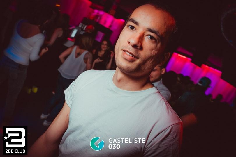 https://www.gaesteliste030.de/Partyfoto #75 2BE Club Berlin vom 24.04.2015