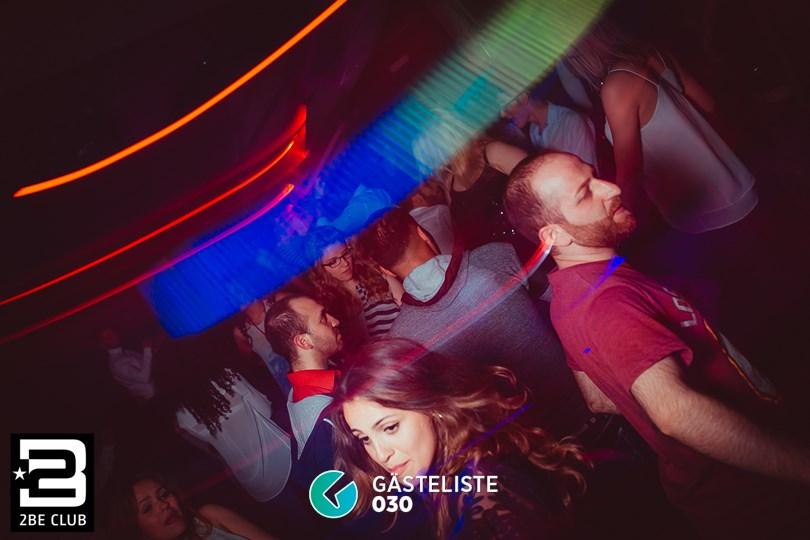 https://www.gaesteliste030.de/Partyfoto #60 2BE Club Berlin vom 24.04.2015