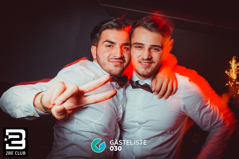 https://www.gaesteliste030.de/Partyfoto #112 2BE Club Berlin vom 24.04.2015
